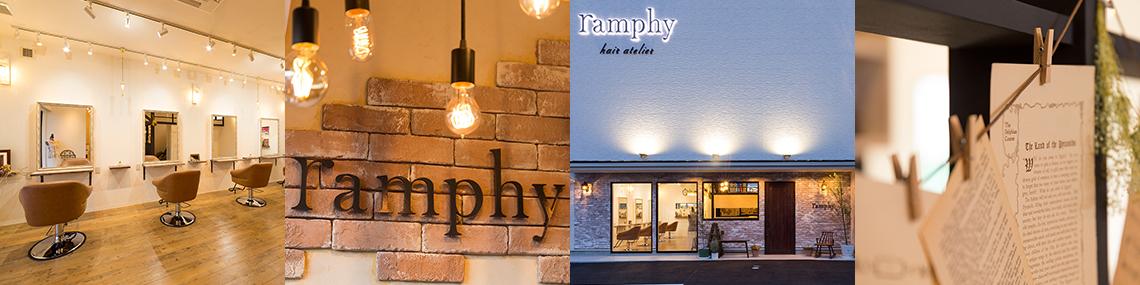 ramphy